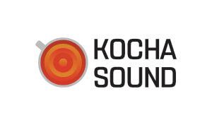 Brett Weaver Voice Over Artist Kocha Sound Logo