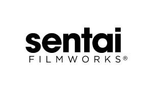 Brett Weaver Voice Over Artist Sentai Filmworks Logo